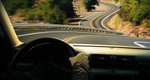 Continental Yol Öneri