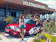 Volkswagen Kite Academy