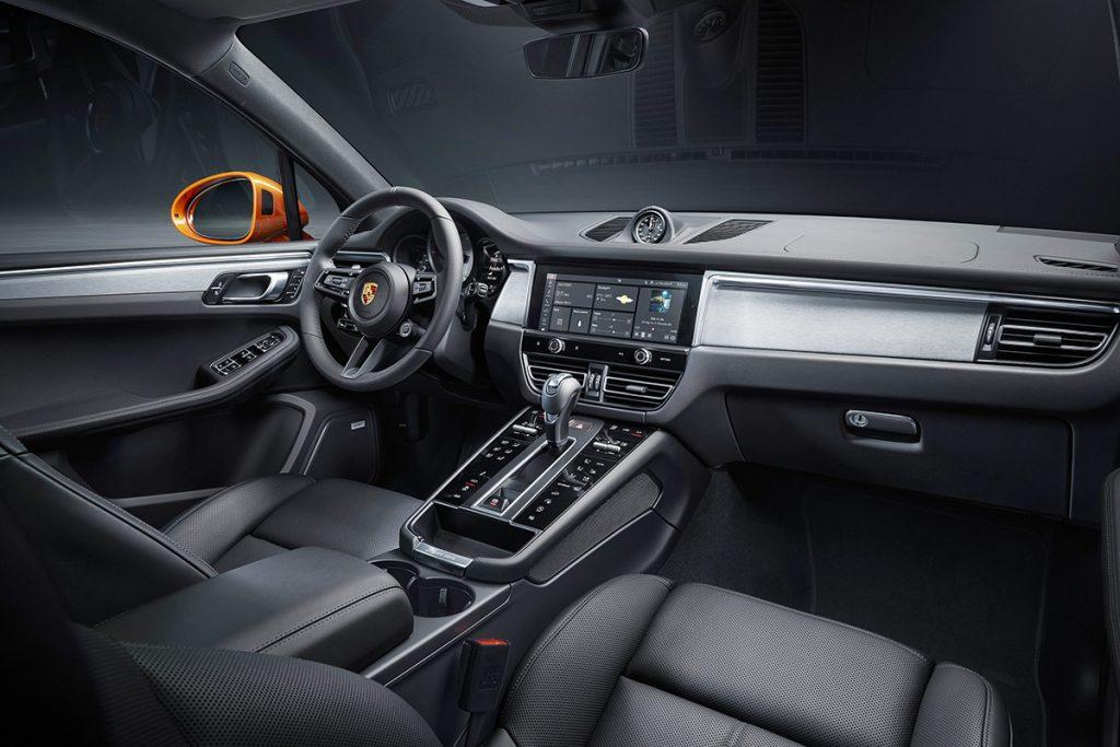 Yeni Porsche MacanS_3