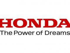 Honda Türkiye Logo