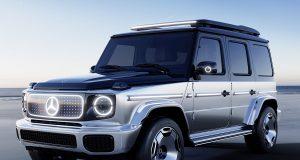 Mercedes-Benz Concept EQG_01