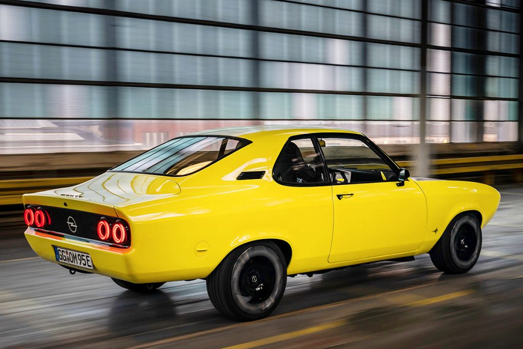 Opel Manta GSe ElektroMOD_2