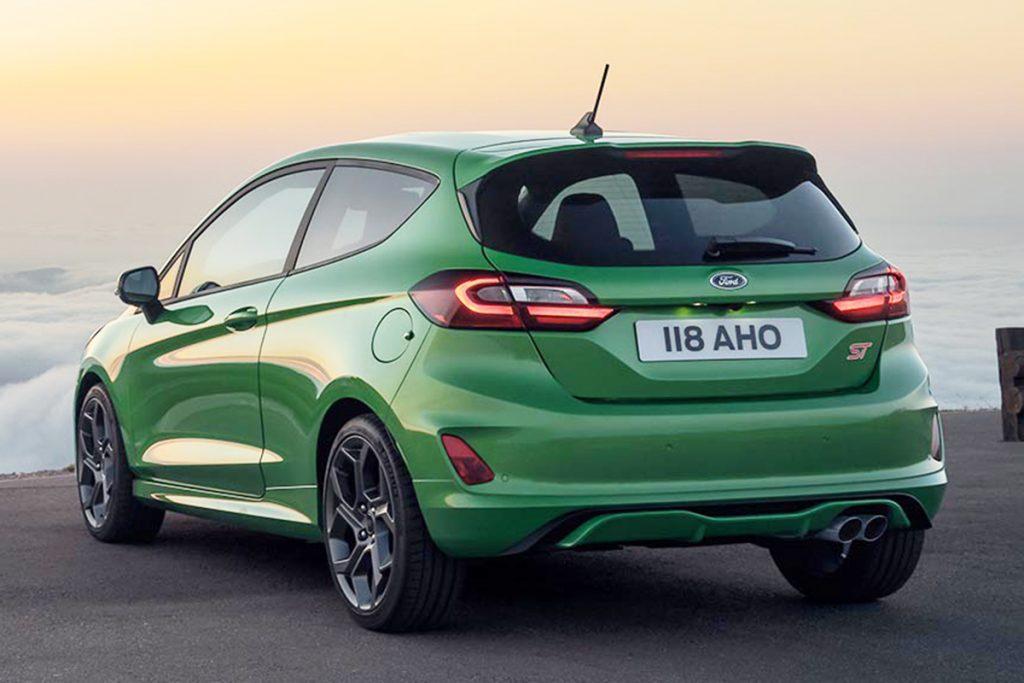 Yeni Ford Fiesta_2