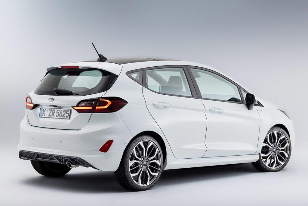 Yeni Ford Fiesta_4