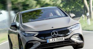 Yeni Mercedes-Benz EQE_01
